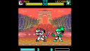 Gals Fighters (NeoGeo Pocket Color)