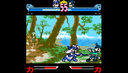 The Last Blade (NeoGeo Pocket Color)