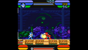 Rockman Power Battle (NeoGeo Pocket Color)