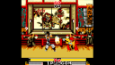 Samurai Shodown (Game Gear)